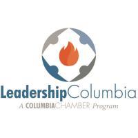 2021 LCAA Leadership Luncheon Series | 1/19/21