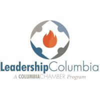 Leadership Columbia Class of 2017 Application