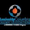 LCAA Leadership Luncheon | October 2019