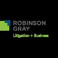 Robinson Gray Stepp & Laffitte, L.L.C.