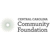 Central Carolina Community Foundation