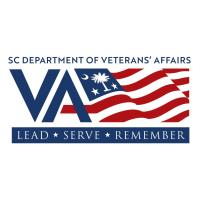 South Carolina Department of Veterans