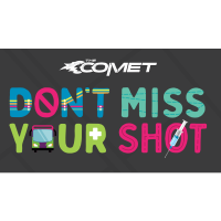 The COMET - Central Midlands Regional Transit Authority - Columbia