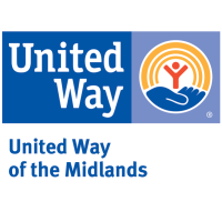 United Way of the Midlands - Columbia