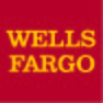 Wells Fargo - Corporate