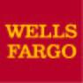 Wells Fargo - Corporate