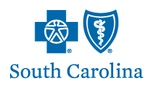 BlueCross BlueShield of South Carolina