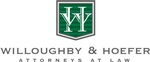 Willoughby & Hoefer, P.A.