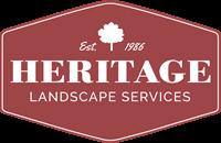 Heritage Landscape Services, Inc.