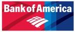 Bank of America - Corporate