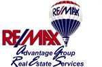 RE/MAX Advantage Group