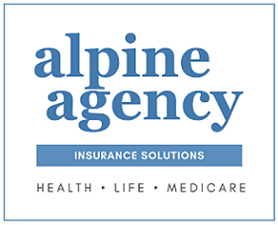 Alpine Agency of the Midlands