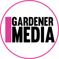 Gardener Publications, LLC
