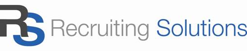 Recruiting Solutions, Inc.