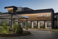 Courtyard by Marriott - Northeast