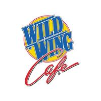 Wild Wing Cafe - Vista