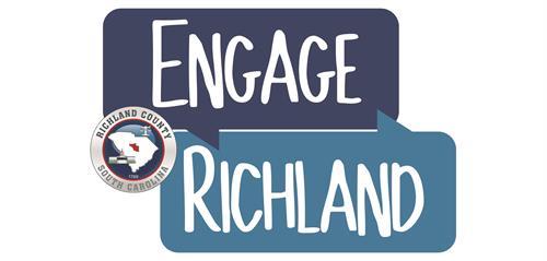 Engage Richland