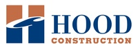 Hood Construction Co., Inc.
