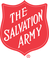 The Salvation Army Midlands Area Command