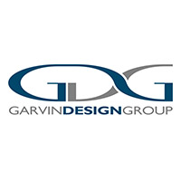 Garvin Design Group