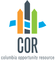 Columbia Opportunity Resource (COR) Elects Board of Directors for 2020-2021