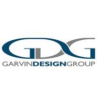 Garvin Design Group's 1649 Main Street Wins AIA SC Citation Award for Adaptive Reuse/Historic Preservation