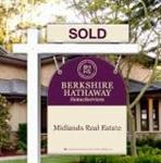 Berkshire Hathaway Homeservices Midlands Real Estate