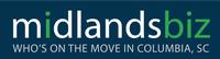 MidlandsBiz Profiles, LLC