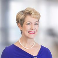 Haynsworth Sinkler Boyd's Suzi Clawson Elected to the Columbia Museum of Art Board of Trustees