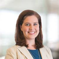 Elizabeth Black Selected as 2021-2022 Vice Chair of Richland Library Friends and Foundation