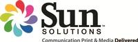 Sun Solutions
