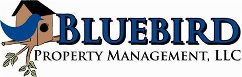 Bluebird Property Management, LLC