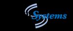 IntelliSystems