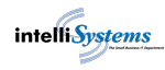 IntelliSystems