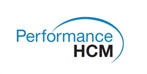Performance HCM, LLC (Payroll, Tax, HR, Time, Ben Admin)