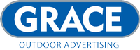Grace Outdoor Advertising
