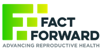 Fact Forward Receives Funding from the Office of Population Affairs for Two Multi-Year Projects