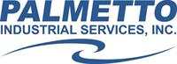 Palmetto Industrial Services, Inc.