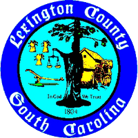 County of Lexington