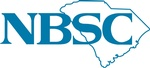 NBSC - Corporate