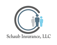 Schaub Insurance, LLC