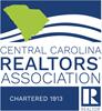 Central Carolina REALTORS® Association