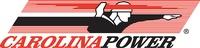 CarolinaPower