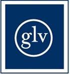 Graybill, Lansche & Vinzani, LLC