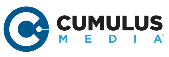 Cumulus Radio Group