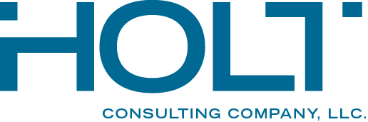 Holt Consulting Company, LLC