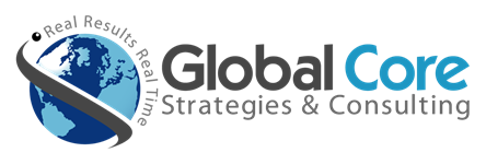 Global Core Strategies & Consulting