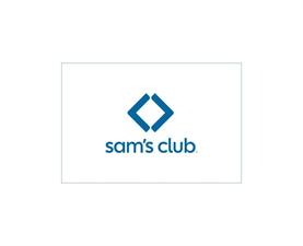 Sam's Club - Village at Sandhill