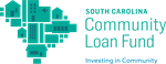 South Carolina Community Loan Fund