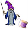 Stitch Wizard